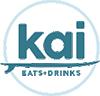 Kai Logo2